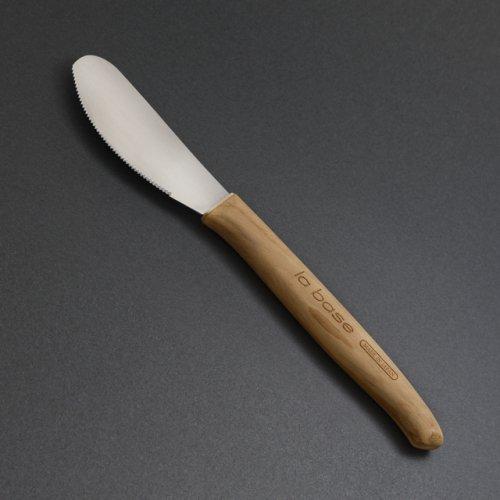ラバーゼ ブレックファストナイフ 85mm