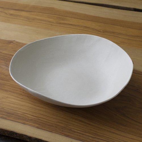 ペロション コラボ大鉢(W)