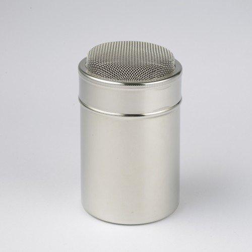ラバーゼ パウダー缶