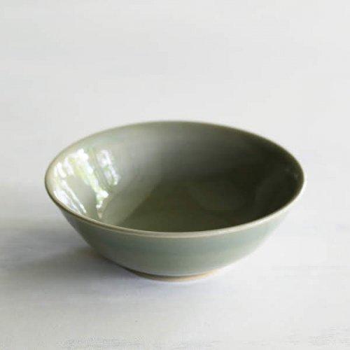 ペロションセラドン小鉢