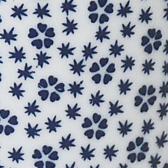 Primo TUMBLER プリモタンブラー 藍桜