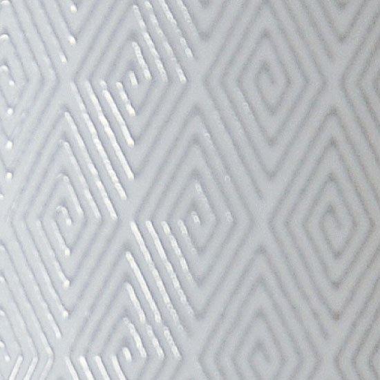 Primo TUMBLER プリモタンブラー 紗紋