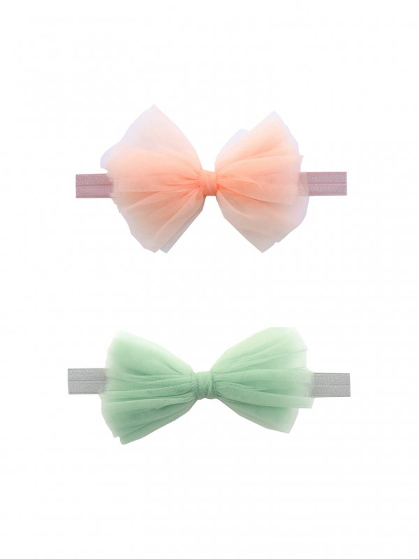 «niva»Tulle hair band