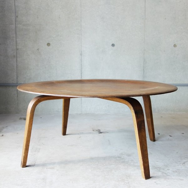 CTW(Coffee Table Wood)