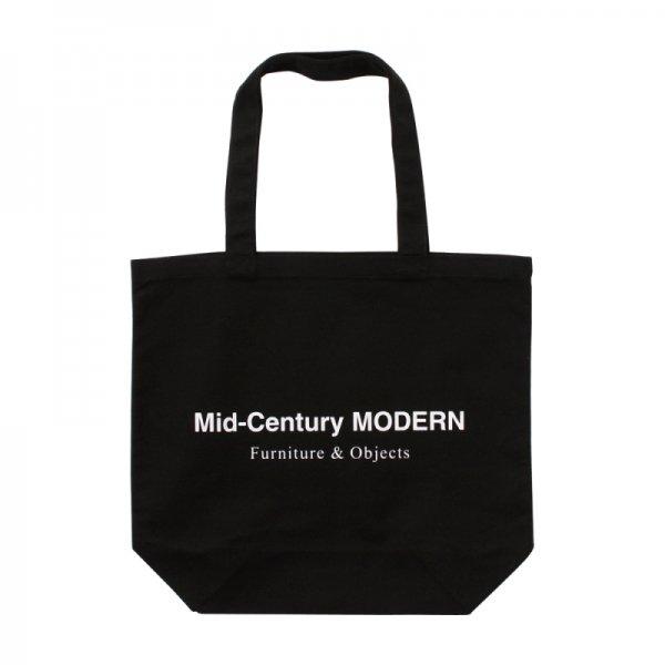 Mid-Century MODERN Original Tote Bag