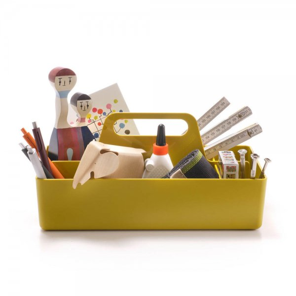 Toolbox<img class='new_mark_img2' src='//img.shop-pro.jp/img/new/icons59.gif' style='border:none;display:inline;margin:0px;padding:0px;width:auto;' />