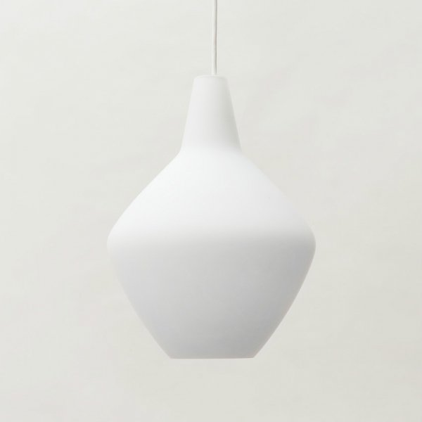 Sipuli Pendant Lamp