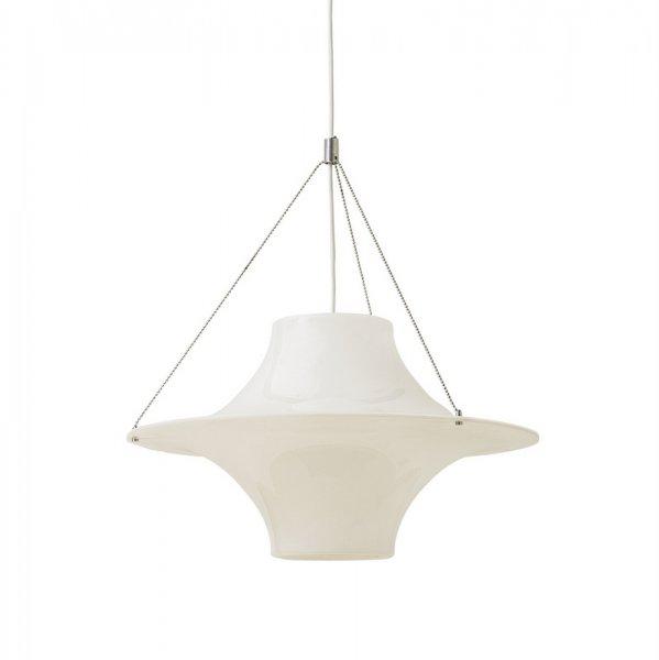 Skyflyer Pendant Lamp [S size]