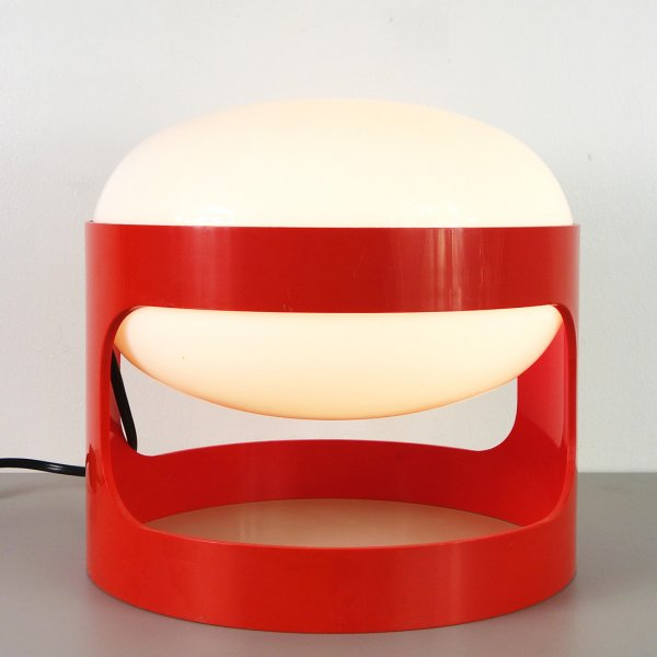 KD 27 Table Lamp