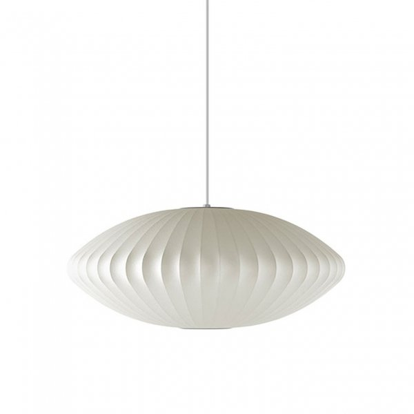 Bubble Lamp Saucer(Small)
