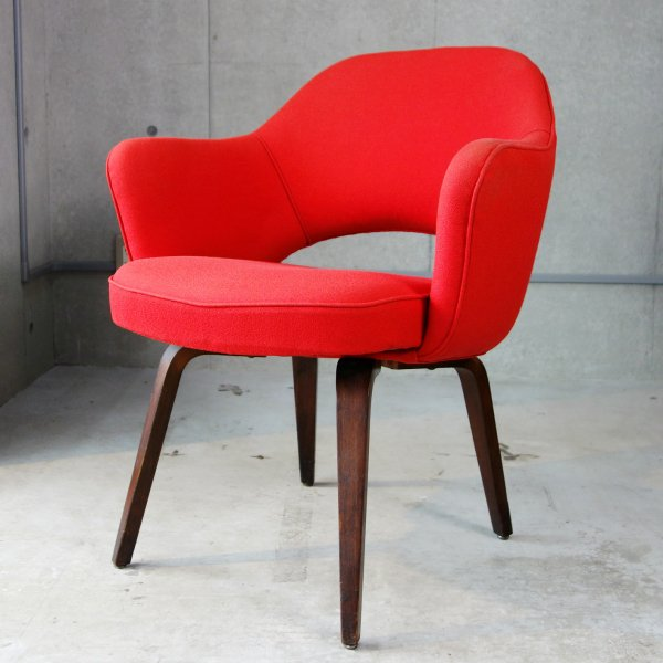 Model 71 Executive Arm Chair
