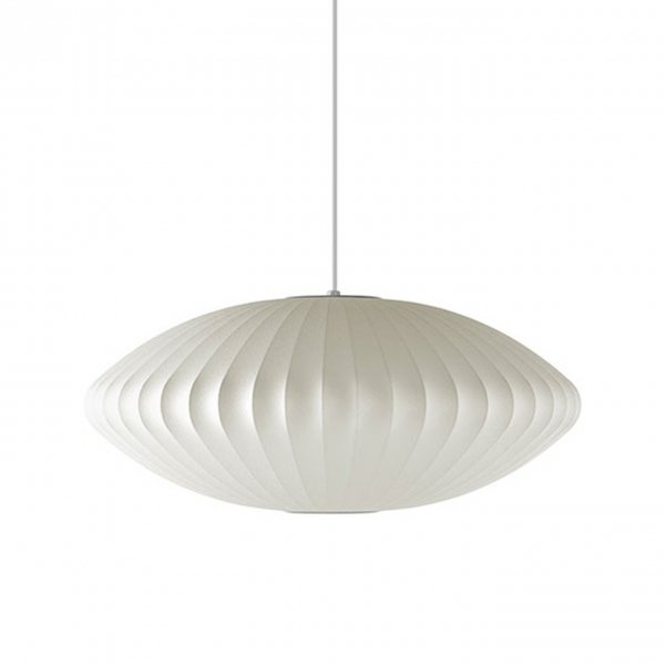 Bubble Lamp Saucer (Medium)<img class='new_mark_img2' src='https://img.shop-pro.jp/img/new/icons29.gif' style='border:none;display:inline;margin:0px;padding:0px;width:auto;' />