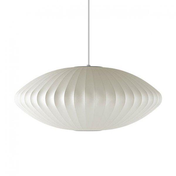 Bubble Lamp Saucer (Large)