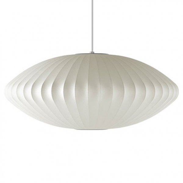 Bubble Lamp Saucer (X-Large)