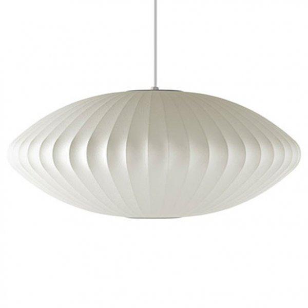 Bubble Lamp Saucer (X-Large)