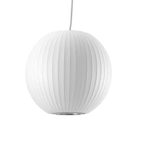 Bubble Lamp Ball (Small)<img class='new_mark_img2' src='https://img.shop-pro.jp/img/new/icons29.gif' style='border:none;display:inline;margin:0px;padding:0px;width:auto;' />