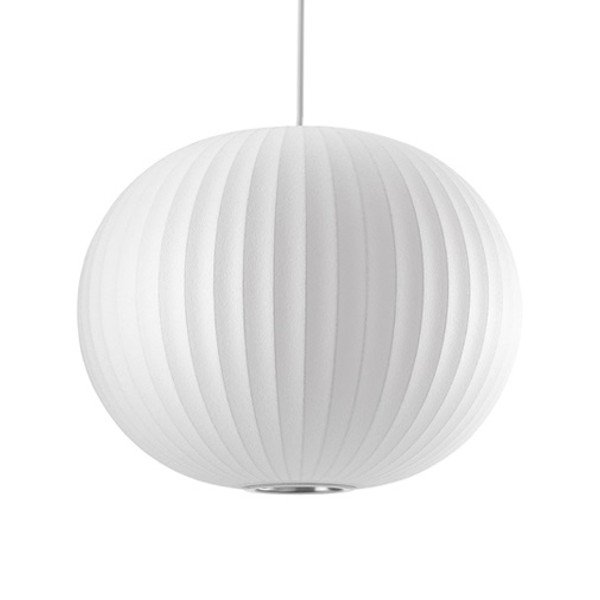 Bubble Lamp Ball (Medium)