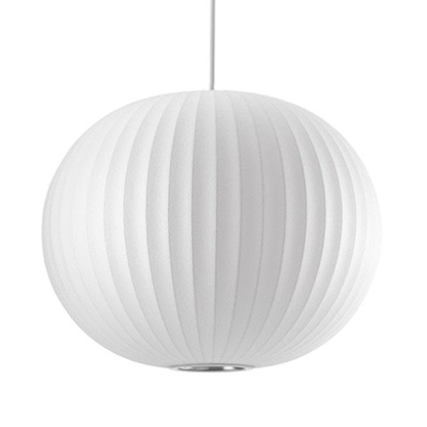 Bubble Lamp Ball (Large)