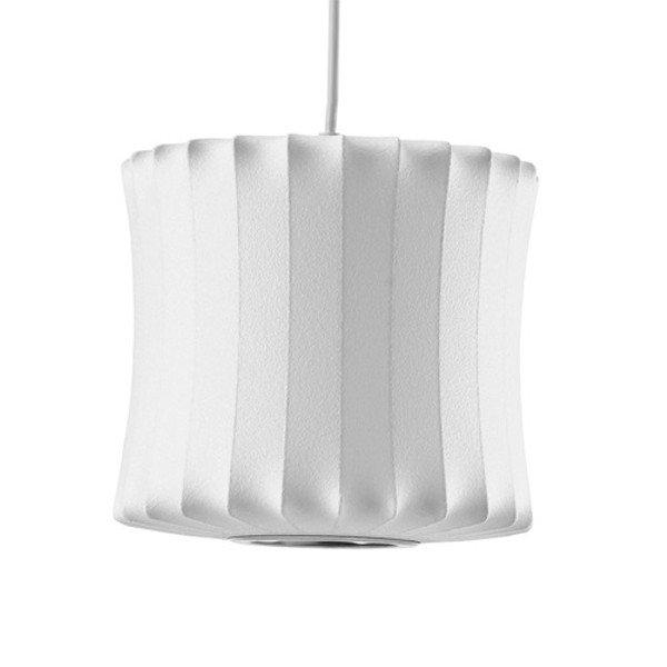 Bubble Lamp Lantan