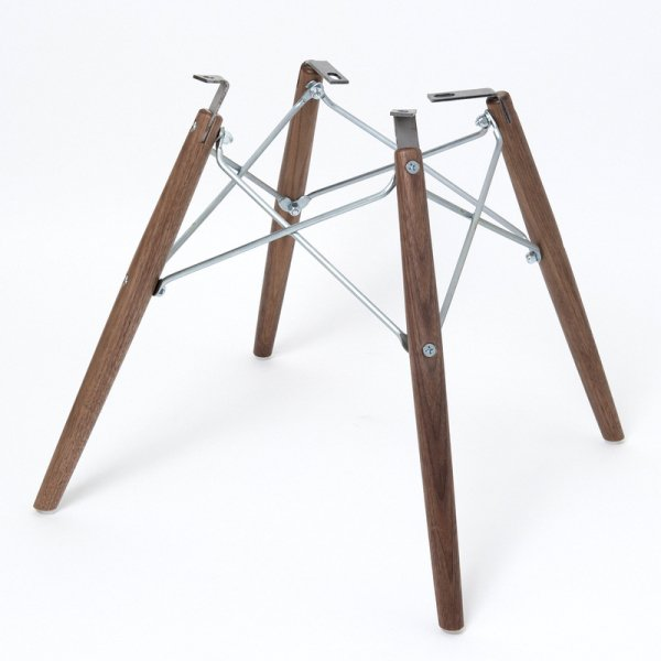 Dowel Base US model (Replica)