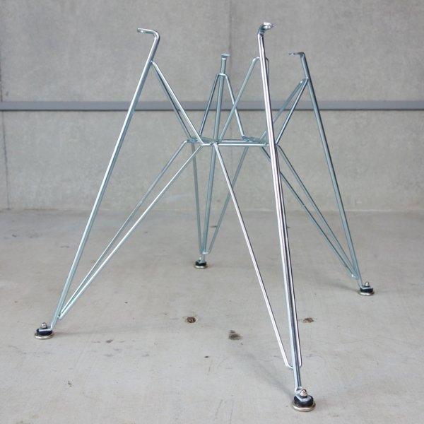 Eiffel Base 1st model (Replica)