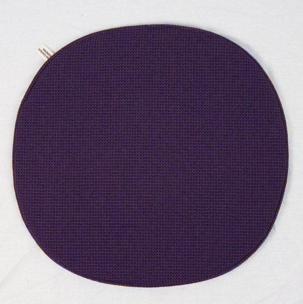 Seat Pad / Hopsak fabric [Dead Stock]