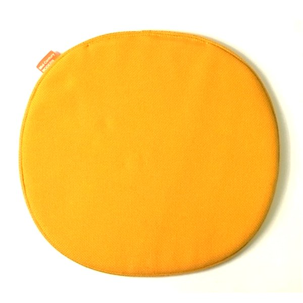 Seat Pad NC-177