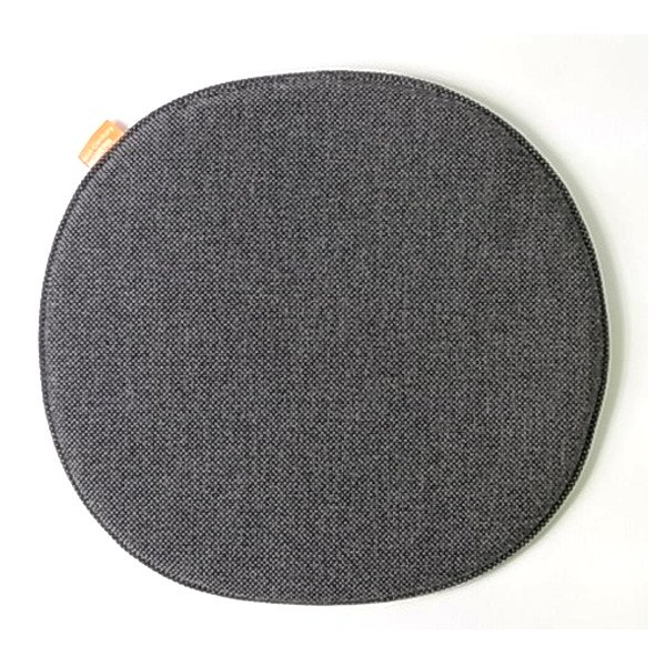 Seat Pad NC-157
