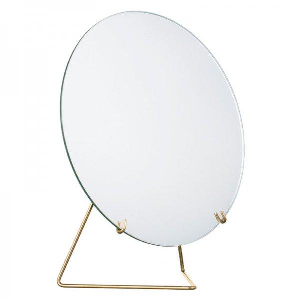 Mirror / 30cm