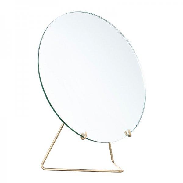 Mirror / 20cm