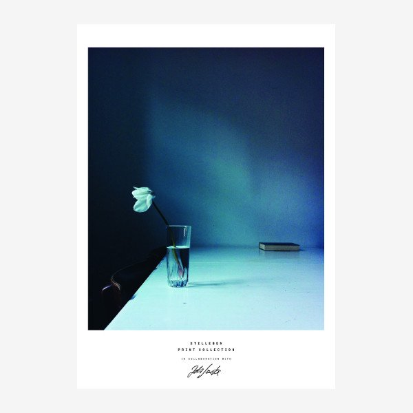 Stilleben Print Collection No.11 / A4