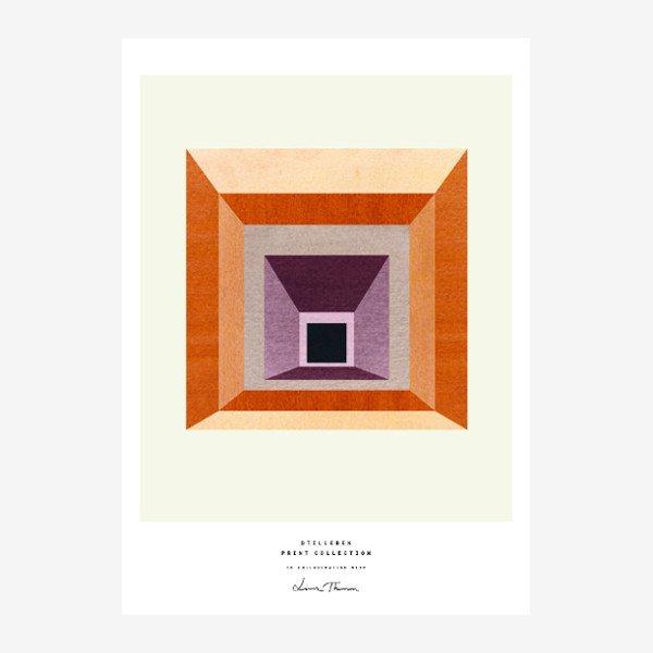 Stilleben Print Collection No.13 / A4