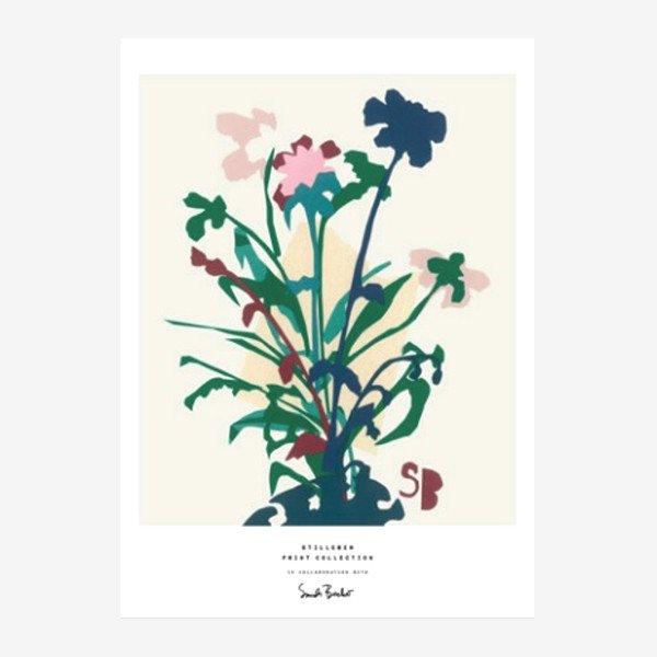 Stilleben Print Collection No.32 / A4