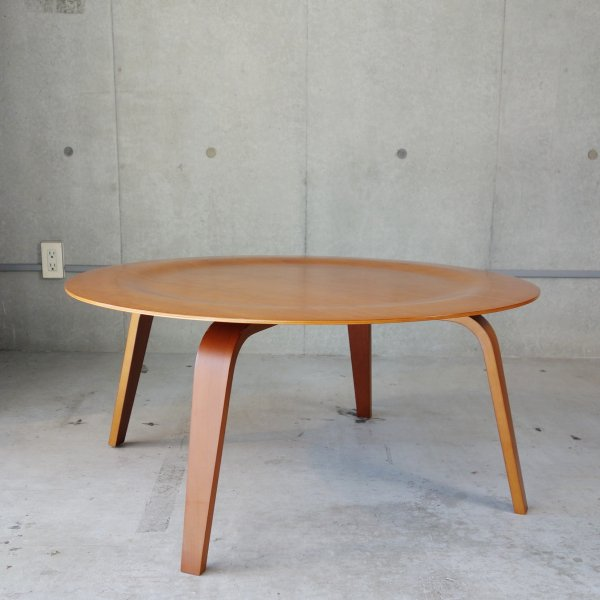 CTW(Coffee Table Wood)