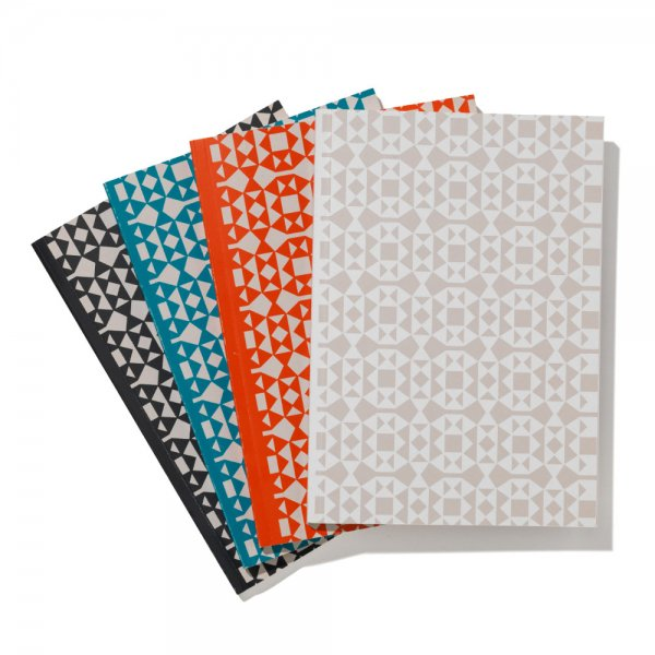 Notebooks - Softcover A5<img class='new_mark_img2' src='https://img.shop-pro.jp/img/new/icons22.gif' style='border:none;display:inline;margin:0px;padding:0px;width:auto;' />