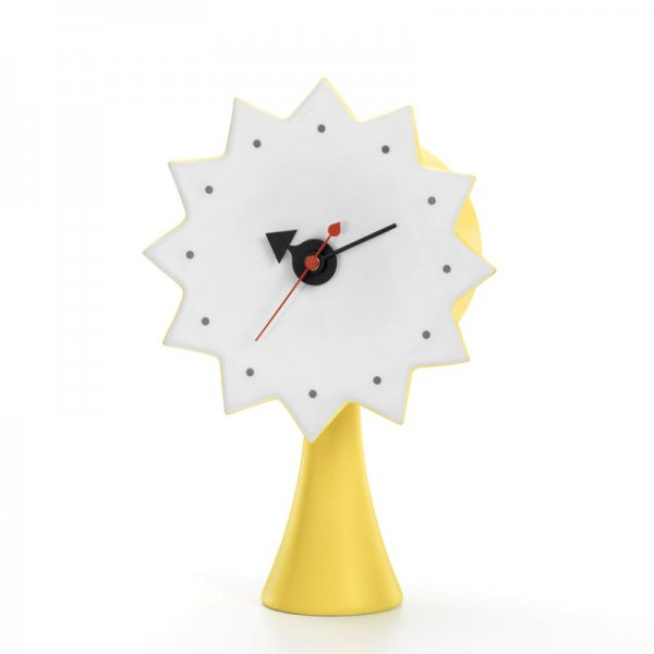 Ceramic Clocks / Model 2