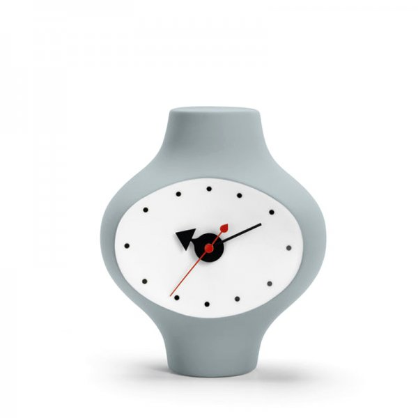Ceramic Clocks / Model 3<img class='new_mark_img2' src='https://img.shop-pro.jp/img/new/icons5.gif' style='border:none;display:inline;margin:0px;padding:0px;width:auto;' />