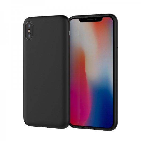 MYNUS iPhone X CASE<img class='new_mark_img2' src='//img.shop-pro.jp/img/new/icons59.gif' style='border:none;display:inline;margin:0px;padding:0px;width:auto;' />