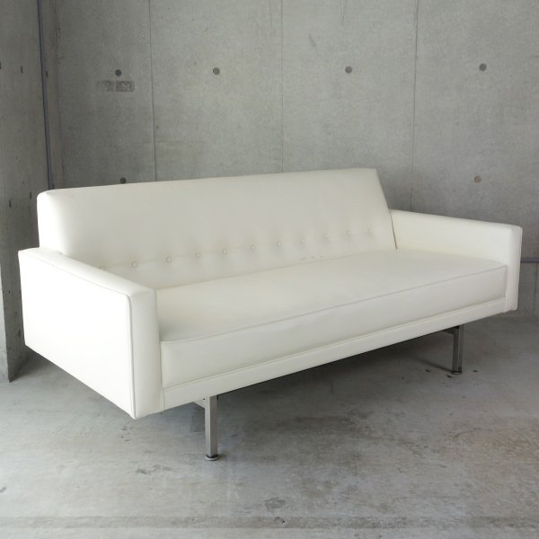 Modular Group Sofa 2p<img class='new_mark_img2' src='//img.shop-pro.jp/img/new/icons5.gif' style='border:none;display:inline;margin:0px;padding:0px;width:auto;' />