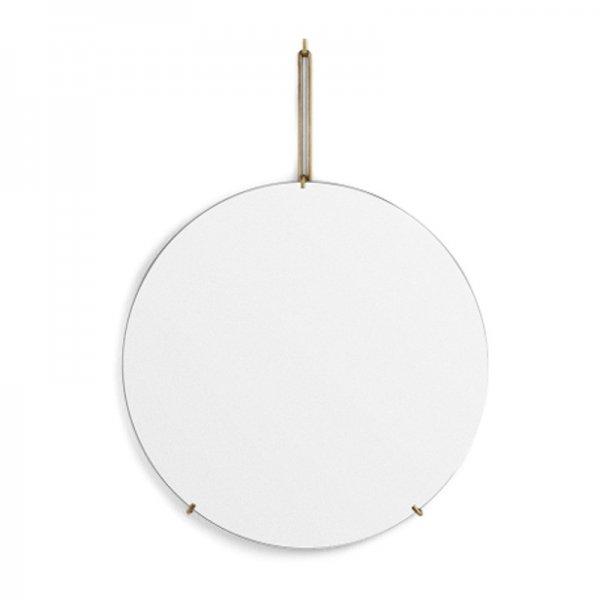 Wall Mirror / 50cm