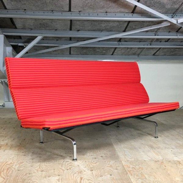 Sofa Compact