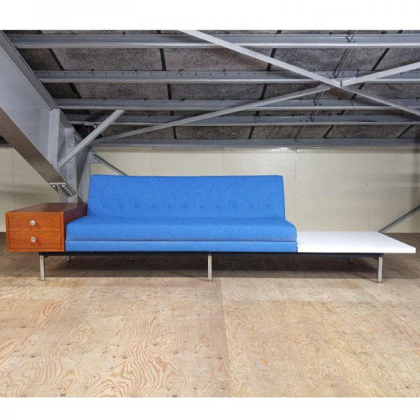 Modular Seating Group Sofa<img class='new_mark_img2' src='//img.shop-pro.jp/img/new/icons5.gif' style='border:none;display:inline;margin:0px;padding:0px;width:auto;' />