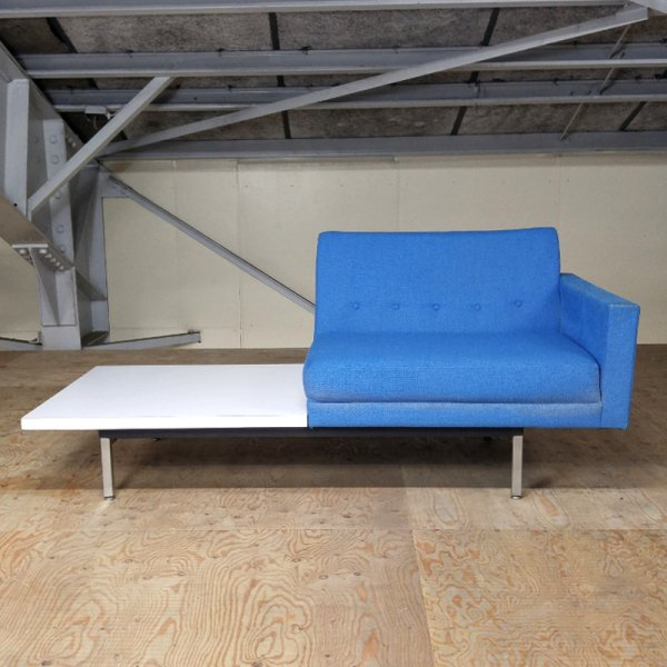 Modular Seating Group Sofa<img class='new_mark_img2' src='https://img.shop-pro.jp/img/new/icons5.gif' style='border:none;display:inline;margin:0px;padding:0px;width:auto;' />