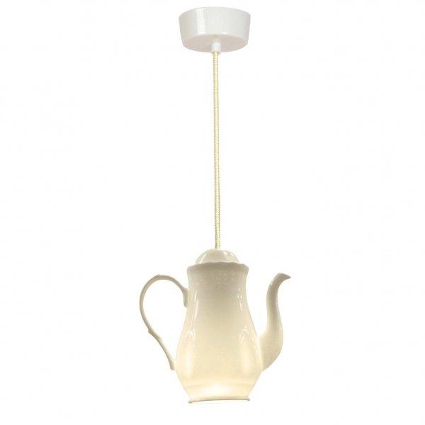 Tea 1 Pendant