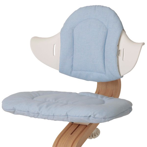 NOMI HIGHCHAIR CUSHION<img class='new_mark_img2' src='//img.shop-pro.jp/img/new/icons29.gif' style='border:none;display:inline;margin:0px;padding:0px;width:auto;' />