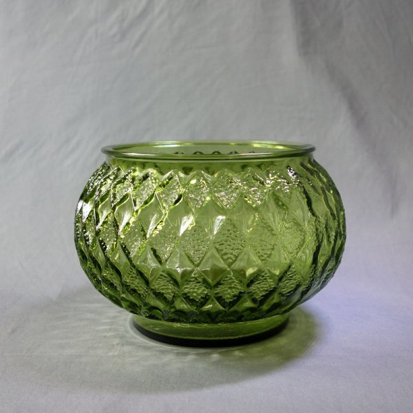 Kimberly Glass Bowl