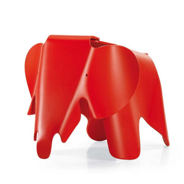 Eames Elephant<img class='new_mark_img2' src='https://img.shop-pro.jp/img/new/icons25.gif' style='border:none;display:inline;margin:0px;padding:0px;width:auto;' />