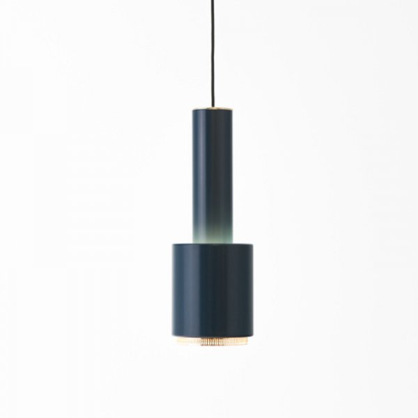 A110 Pendant Lamp(MidnightBlue)<img class='new_mark_img2' src='https://img.shop-pro.jp/img/new/icons29.gif' style='border:none;display:inline;margin:0px;padding:0px;width:auto;' />