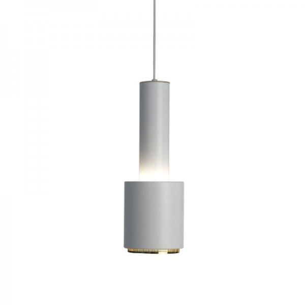 A110 pendant lampwhite mid century modern no9999 mozeypictures Images