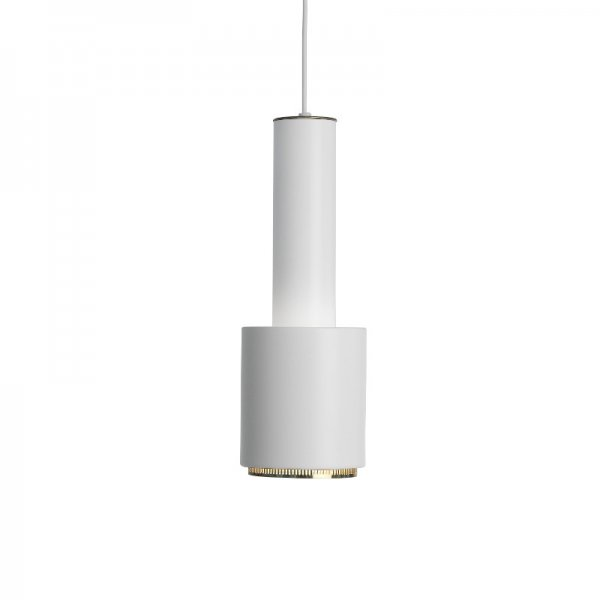 A110 Pendant Lamp(White)
